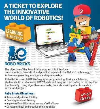 Robo Bricks.jpg