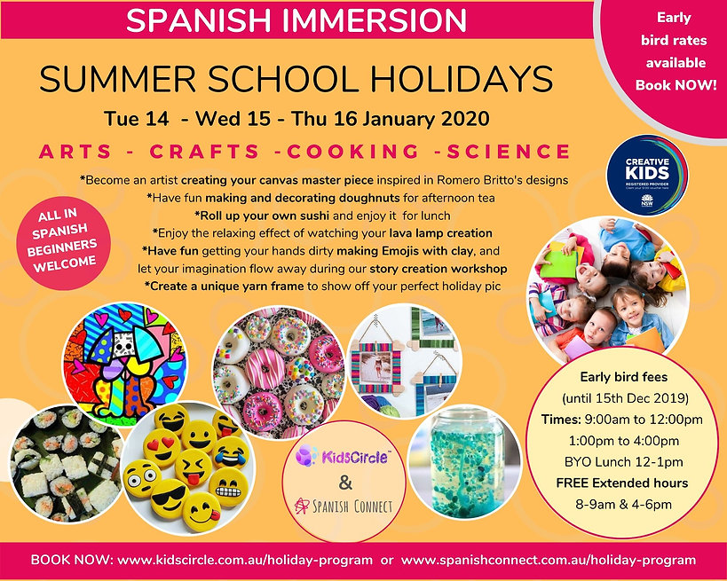 Spanish Immersion Ad Jan 2020.jpg