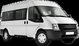 Minibus clipart.png