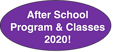 After school + classes 2020.png