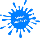 School Holidays.png