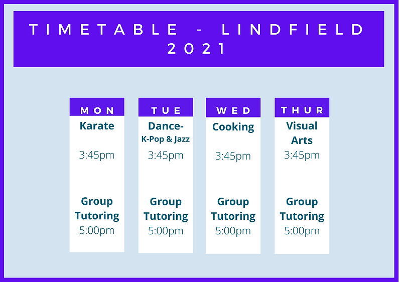Lindfield Timetable Kids Circle.png