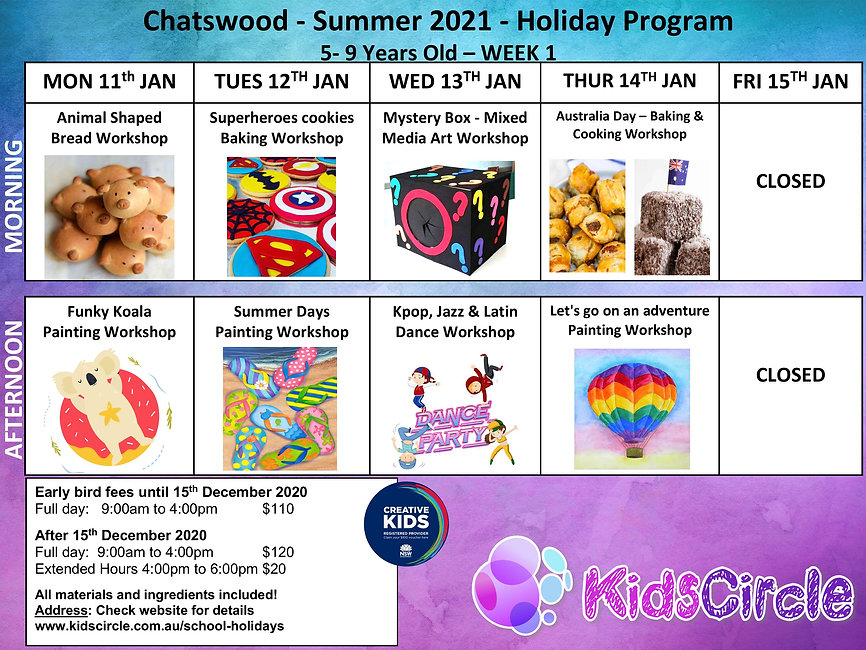 week 1 Program - Chatswood.jpg