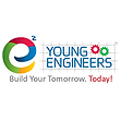 young-engineers-250x250.png