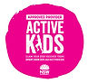 CROPPED ActiveKids_Logo_ApprovedProvider