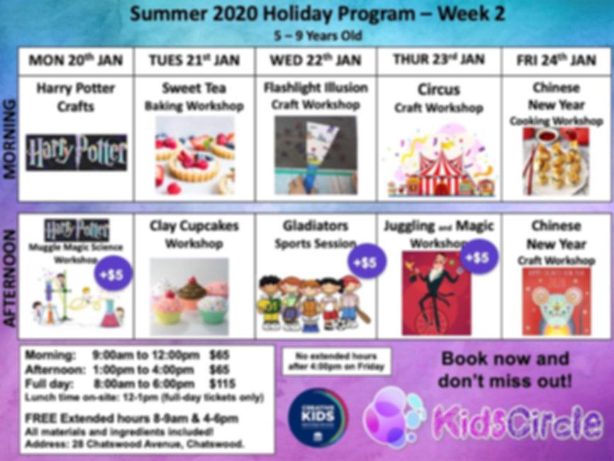 Week 2 - Summer 2020 Full Price.jpg