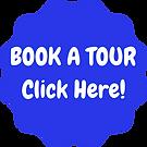 Book a tour.png
