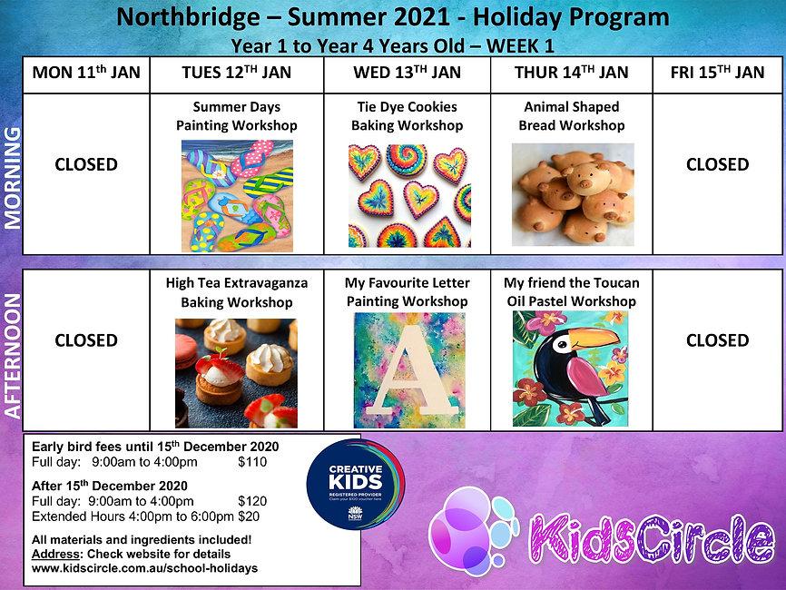 Program week 1 Northbridge-page-001.jpg