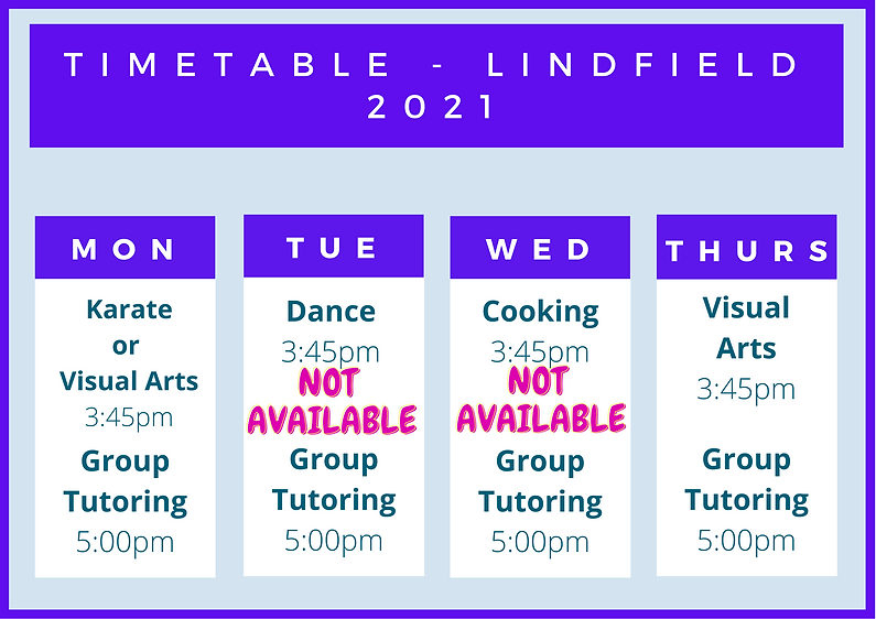 Timetable (2).png