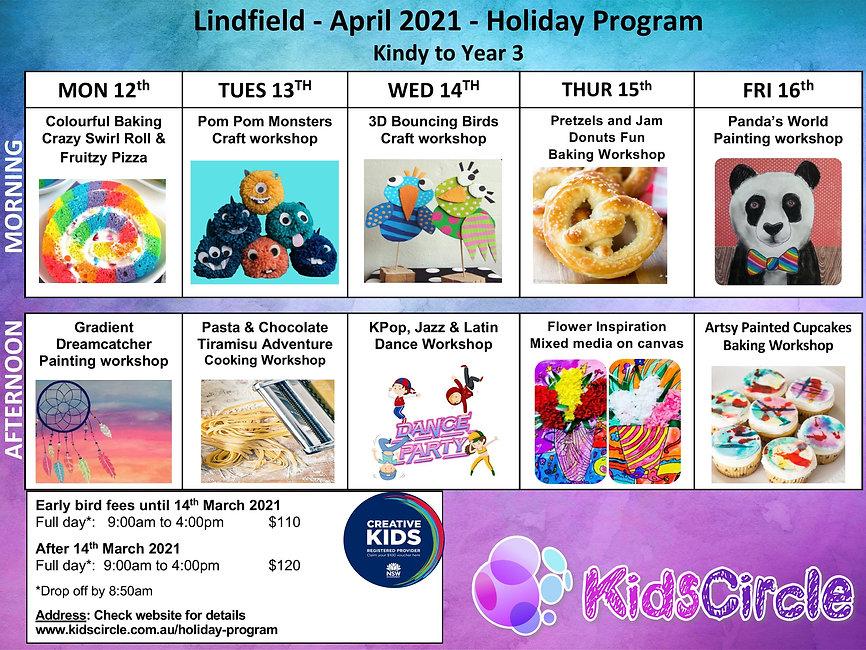 Program - Lindfield.jpg