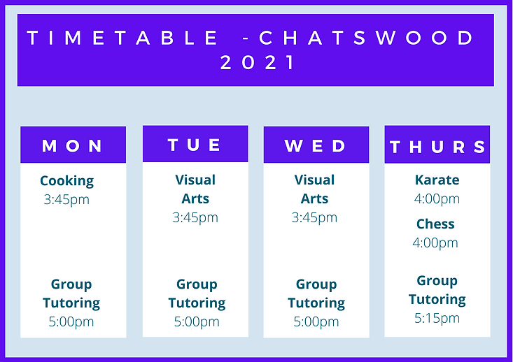 Timetable (3).png