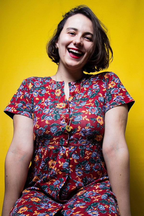 Ana-Marija Stojic_Headshot 2020.jpg