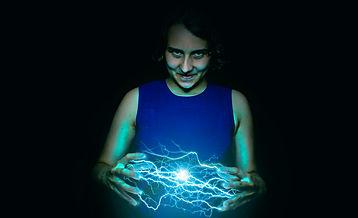 ANA electric edit.jpg