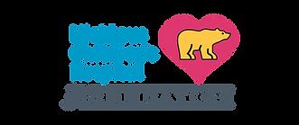 nchf-logo.png