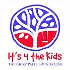 its4thekids logo no background.png