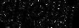 shout-sg-logo.png