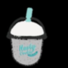 Cnc milkshake cartoon.png