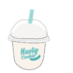 Original Milkshake cartoon.png