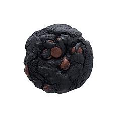 DARK CHOCOLATE CHIP
