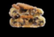 biscoff.png