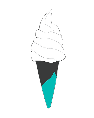 icecream cartoon.png