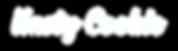 Nasty Logo.png