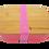 Thumbnail: Coral Bamboo Lunchbox