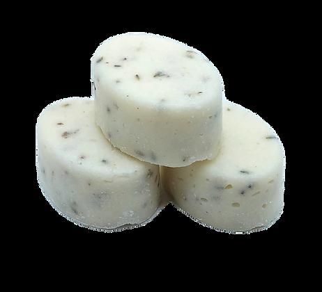 Lavender & Ylang Ylang Sugar Scrub