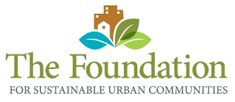 Foundation for Sustainable Urban Com