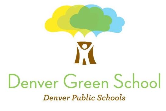 Denver Green School - Northfield