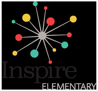 Inspire Elementary