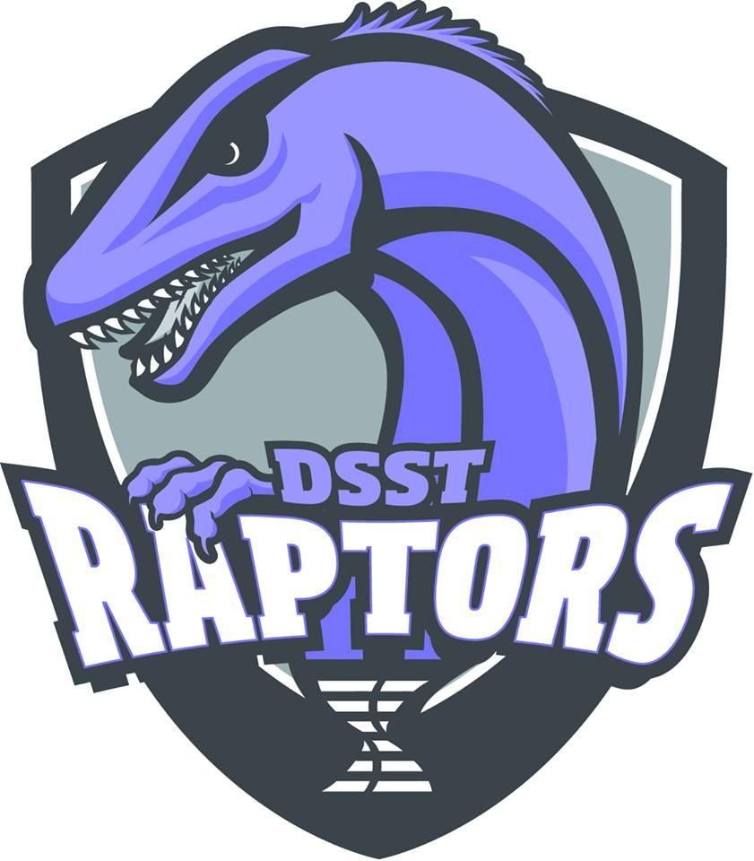 DSST - GVR Middle School