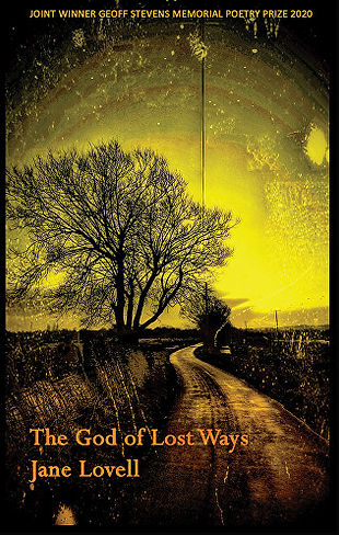 Jane book 2.jpg