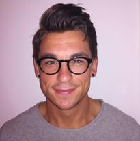 Aaron Gilbert