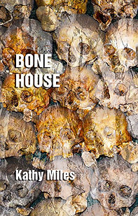 bone house.jpg