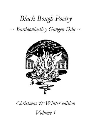 Christmas winter a5 cover.jpg