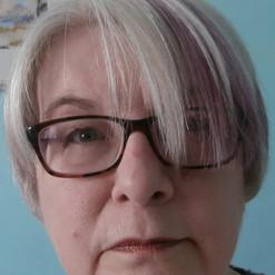 Sue Spiers