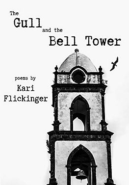 gull and bell tower.jpg