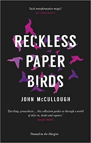 reckless paper birds.jpg