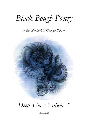Deep Time front cover pub.jpg