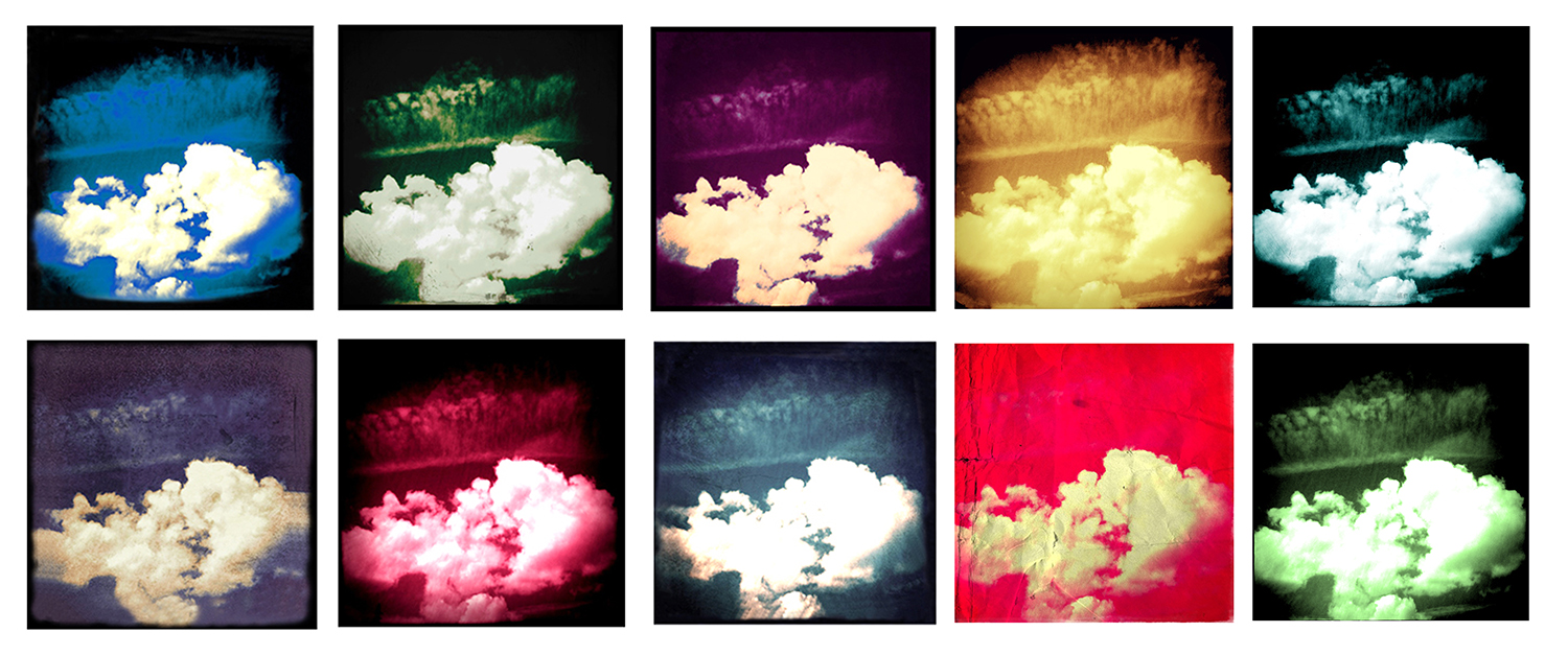 clouds_each+20x20cm