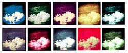 clouds_each+20x20cm