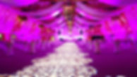 Events_Indian Wedding_DSC02539.jpg