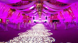 Events_Indian Wedding_DSC02539.jpg