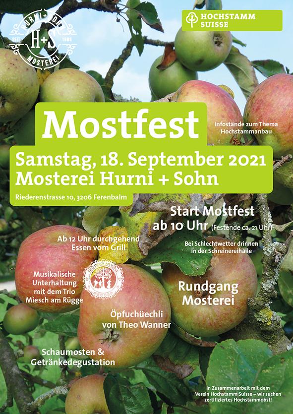 Mostfest Plakat.png