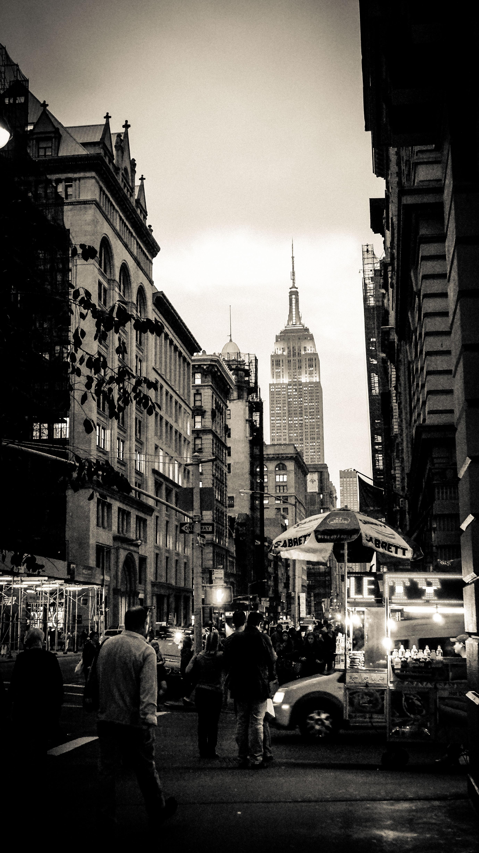 New-York-Streets_1