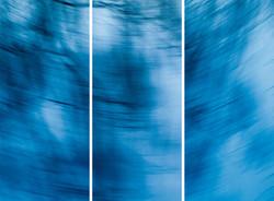 3er+Bild++Blau