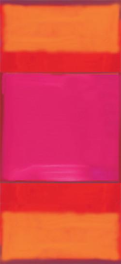 Aluminium_inari+Corinne+Laciga_Red_Varianten