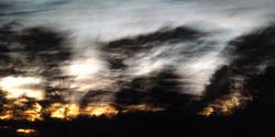 inari+Corinne+Laciga_Wood_Panorama+on+Aluminum