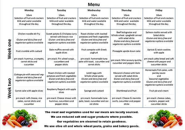 Autumn term 19 menu number 3.jpg